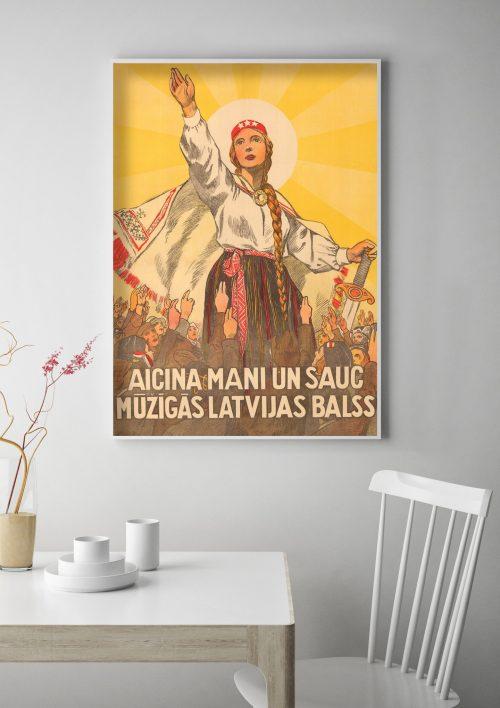 aicina-mani-un-sauc-muzigas-latvijas-balss