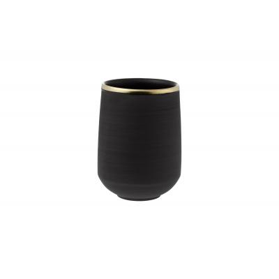 mug_eclipse-gold