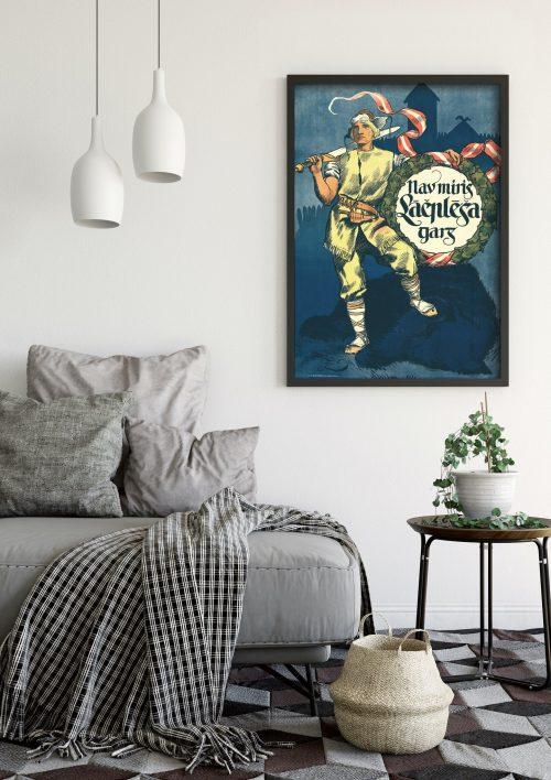 poster-spirit-of-a-hero