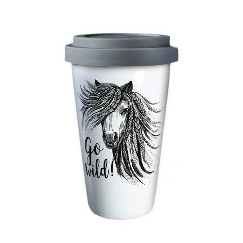 termokruze-zirgs