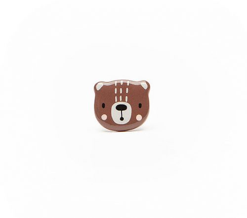 bear-brooch-brown