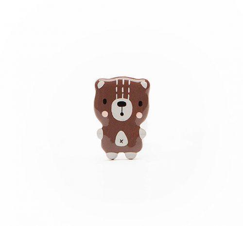 bear-brooch-large
