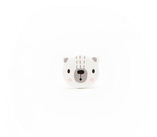 bear-brooch-white