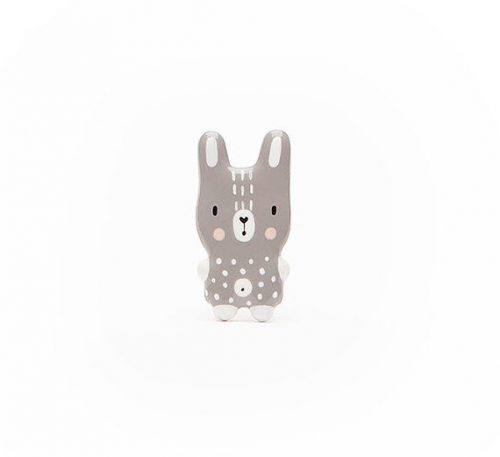 brooch-bunny-children