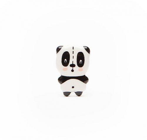 panda-brooch-children