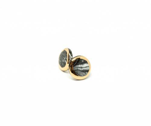 black-ceramic-earrings