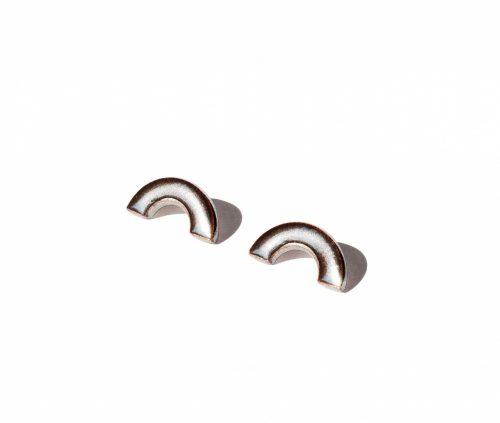 ceramic-earrings-arch