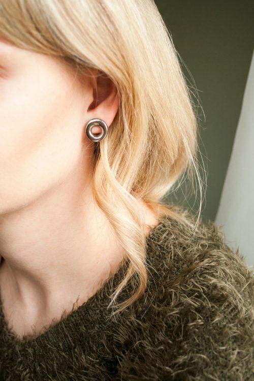 ceramic-earrings-circle-small
