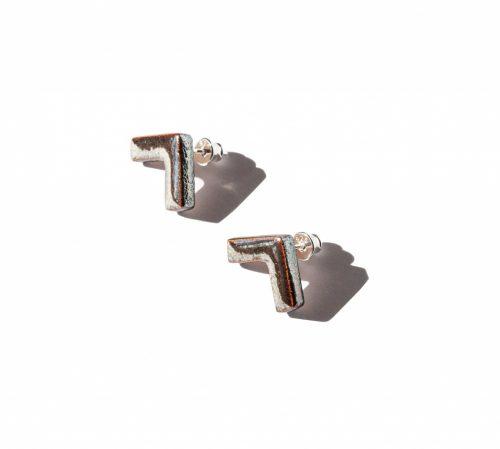 ceramic-earrings-corner