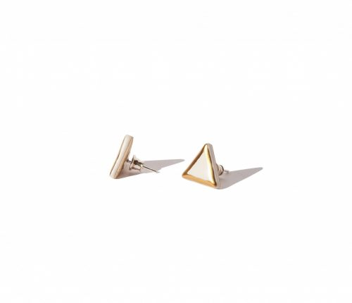 ceramic-earrings-white-peaks