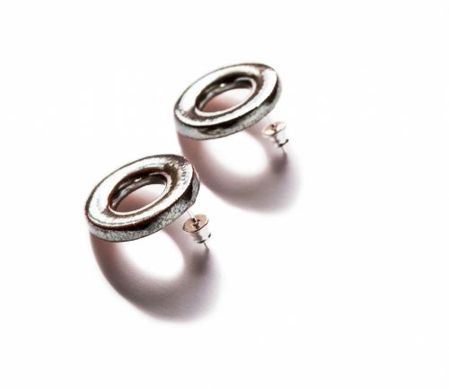 ceramic-jewelry-shiny-round