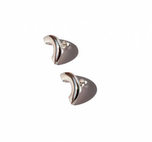 clayometry-earrings-archjpg