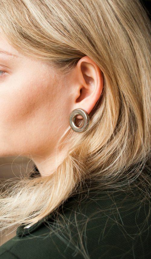 clayometry-earrings-circle