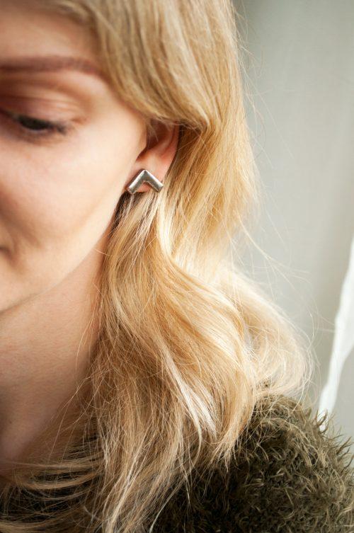 earrings-corner