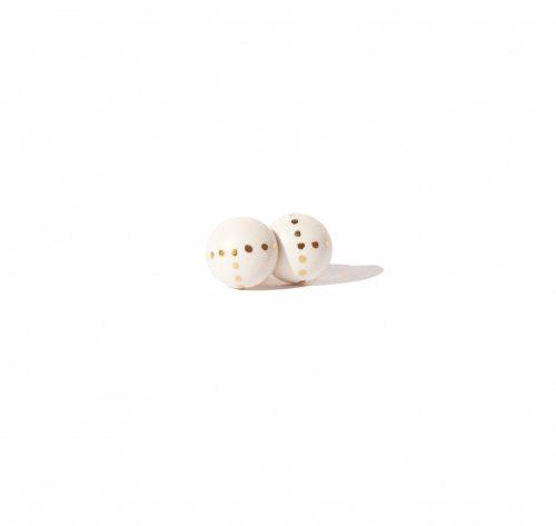 earrings-dot-dance