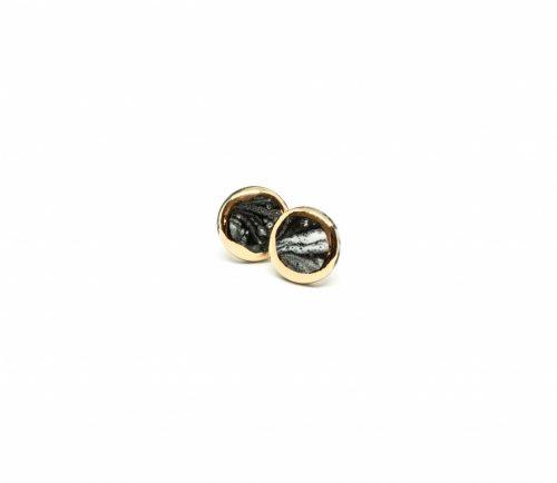 earrings-marble