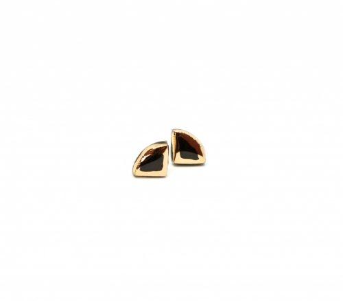 earrings-sail