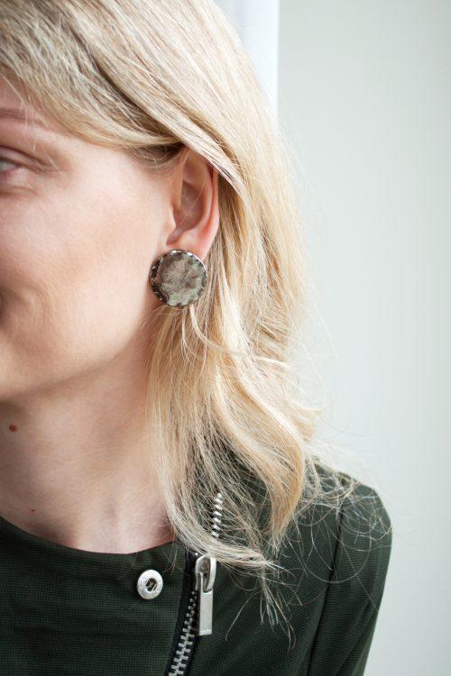 earrings-surface