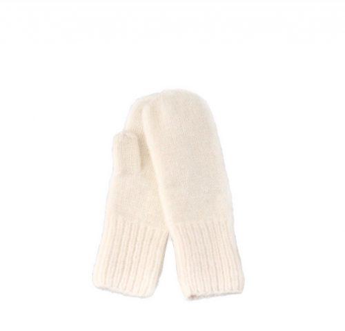 goat-wool-mittens