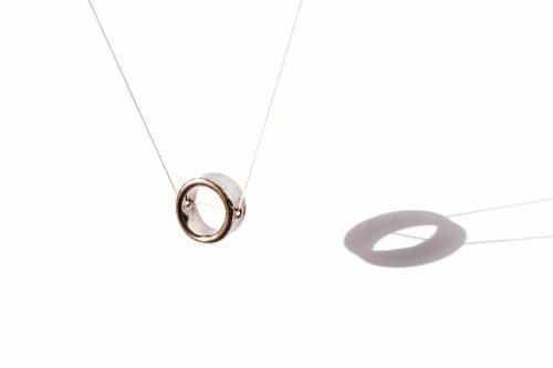 necklace-silver-reflection