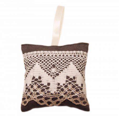 small-cloth-bag