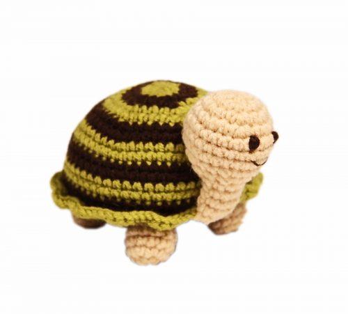 turtle-l