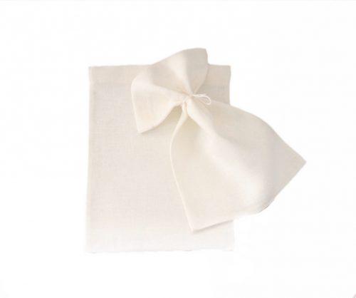 white-cloth-bag