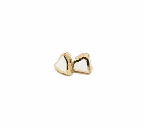 earrings-white-smithereens