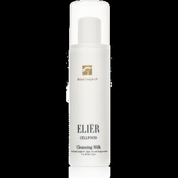 elier-cleansing-milk