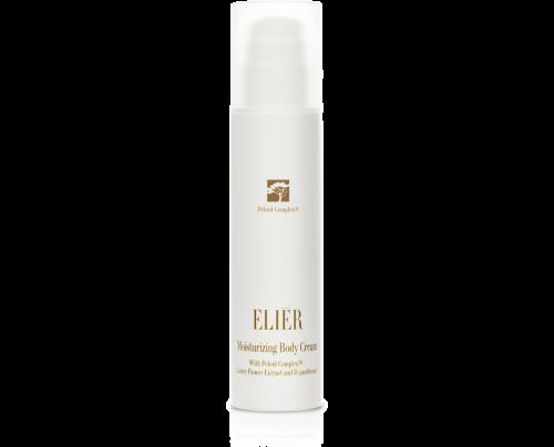 elier-moisturizing-body-cream