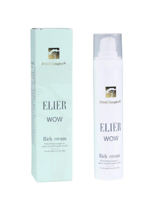 elier-wow-cream